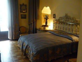Girando per l'Italia: Villa Necchi Campiglio, una passeggiata tra ricordi ed eleganza