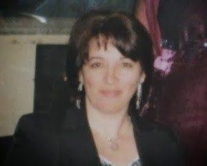 Isa Voi incontra e intervista la scrittrice Rosa Bizzintino