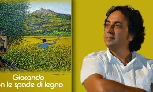 """Su BLOGTAORMINA: """"Giocando con le spade di legno"""" di Donato Di Capua"""
