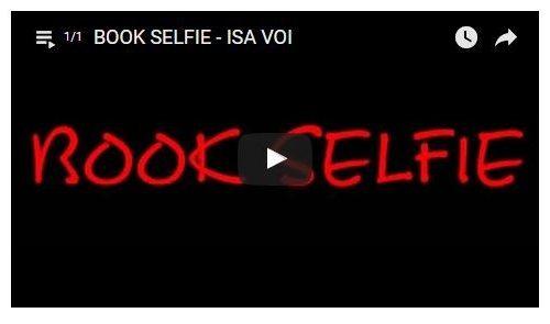 BOOK SELFIE – ISA VOI