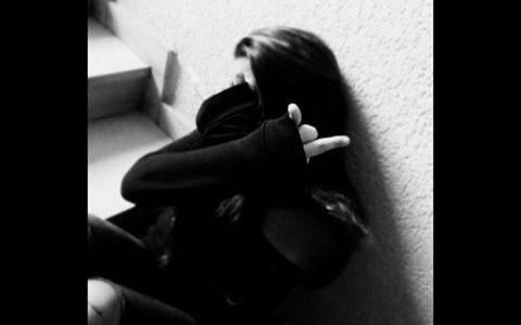 Psicologia: ADOLESCENZA e AUTOLESIONISMO