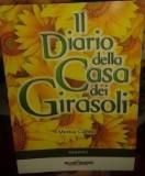 """Con """"Il diario della Casa dei Girasoli"""" al via """"La Novara del Bene"""", una collana dedicata al sociale, per dare voce a chi non ha voce. I volumi scritti e curati da Monica Curino"""