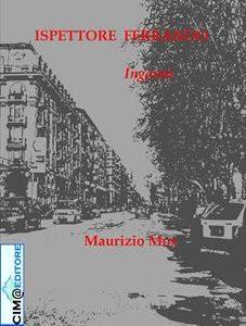 Una vita di inganni di Maurizio Mos
