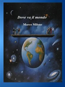 Milone-Marco-2