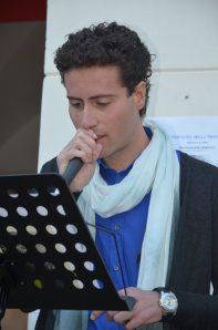 Mauro Travasso