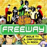 com 3 freeway