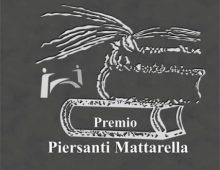 PREMIO LETTERARIO GIORNALISTICO PIERSANTI MATTARELLA 2016