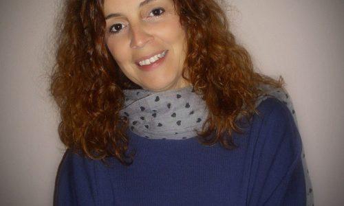 """""""Il lago del tempo fermo"""": la scrittrice Laura Bonalumi ci presenta Viola e la sua straordinaria vacanza"""