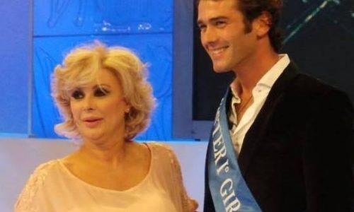 """Dopo """"Uomini e Donne"""", Alessio Consorte pronto a lanciare un Film sul programma cult di Canale 5"""