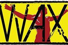 """""""WAX: WE ARE THE X"""" un film di LORENZO CORVINO, IN SALA DA GIOVEDÌ 31 MARZO"""