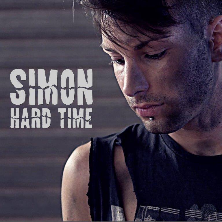 COVER-SIMON