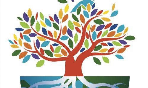 """Arriva il """"MONDIARIO 2016-2017 – PACHAMAMA (Madre Terra)"""" per la scuola primaria e secondaria"""