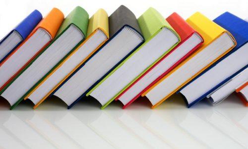 Le filastrocche per l'infanzia della scrittrice Marzia Cabano
