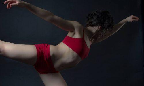 """Nuovo appuntamento con """"Ogni mattina rinasco""""…di Debora Giordi"""