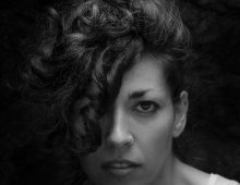 """Il Blog dà il benvenuto a Debora Giordi : """"Ogni mattina rinasco"""""""