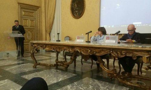 """Nuove tappe per il tour de """"Il diario della Casa dei Girasoli"""", primo volume de """"La Novara del Bene"""":il primo appuntamento il 10 marzo"""