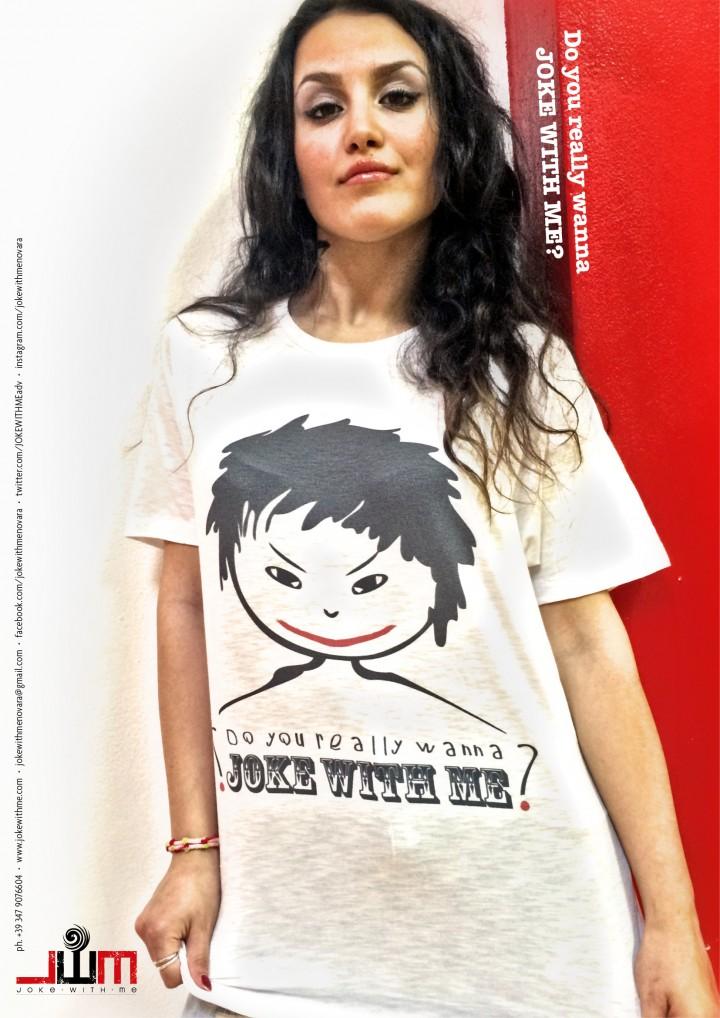 010 Campagna JWM t-shirt new3