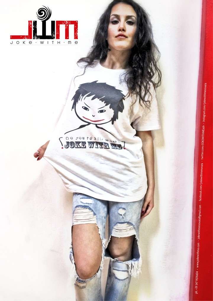 014 Campagna JWM t-shirt new5