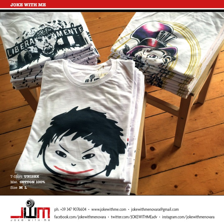 04 Cartoline Singole JWM t-shirt new4