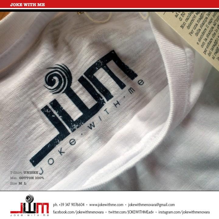 05 Cartoline Singole JWM t-shirt new5