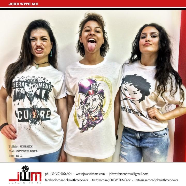 06 Cartoline Singole JWM t-shirt new6