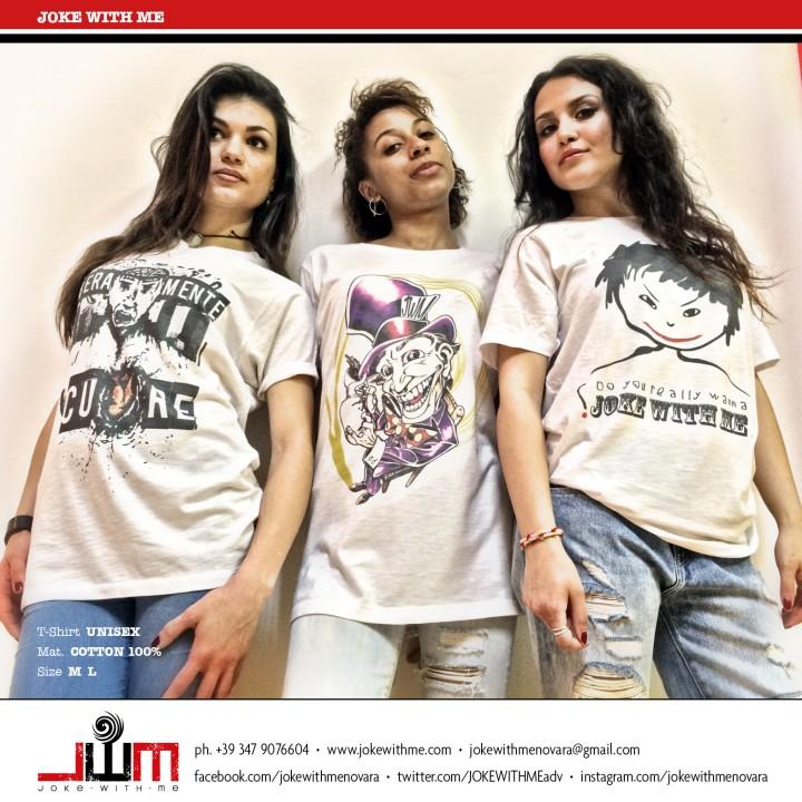 07 Cartoline Singole JWM t-shirt new7