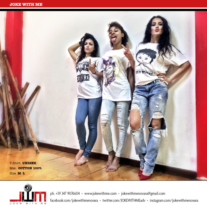 08 Cartoline Singole JWM t-shirt new8