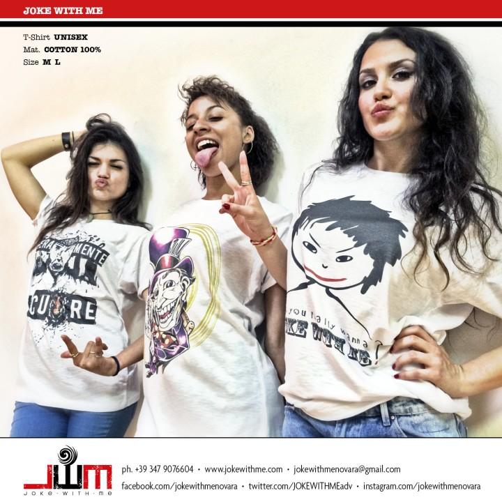 09 Cartoline Singole JWM t-shirt new9