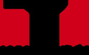Logo JWM nuovo 2016 def mail