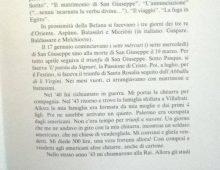 """Fortunato Giordano """"Vita di un Suonatore"""""""