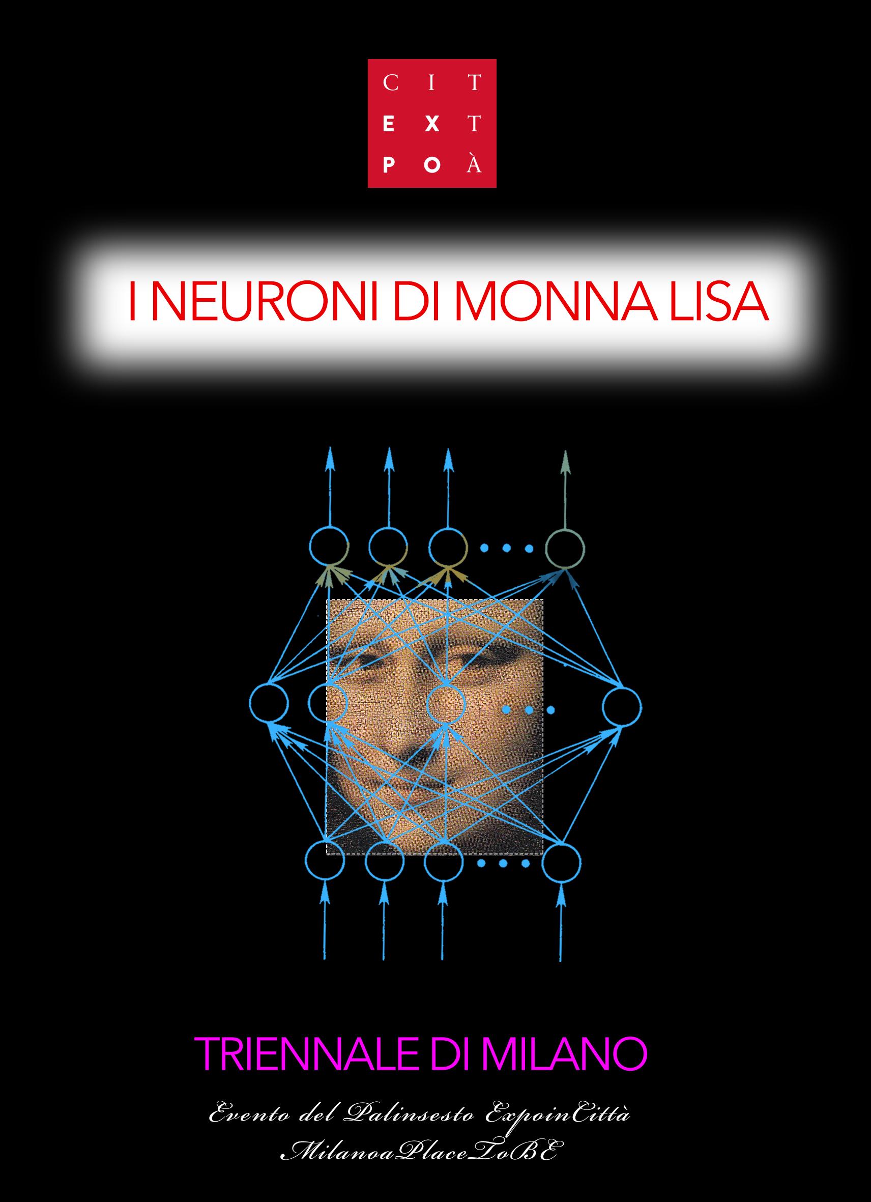 I_Neuroni_di_monna_Lisa_FRONTE_vB