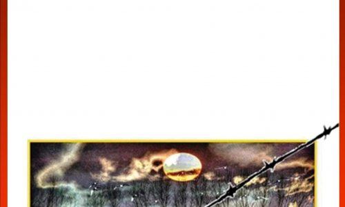 """Venerdì """"Aperibirra letterario"""" con Maurizio Asquini e il suo nuovo romanzo, """"Il sole sottoterra"""""""