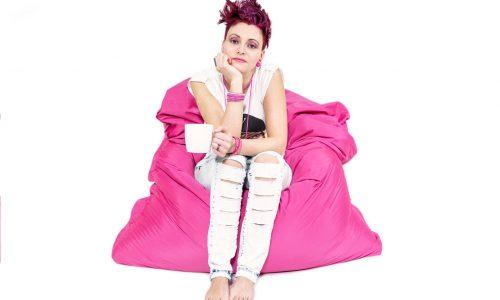 """""""Doremiflo"""" in radio con il primo singolo """"L'amore 3.0"""""""