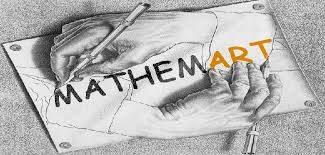 Workshop Mathemart :formazione per docenti per  sperimentare la matematica nel laboratorio teatrale