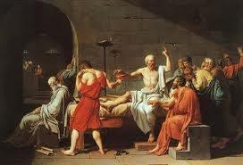 Frasi famose..da non dimenticare: Socrate