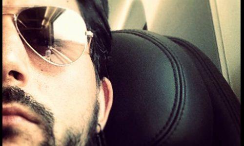 """""""Succede così"""", il nuovo singolo di Eduardo De Felice"""