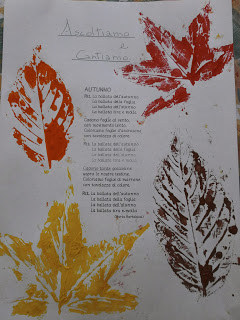 """autunno"