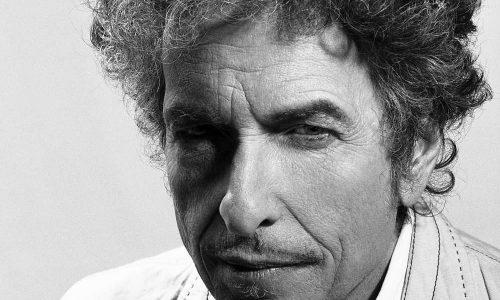Dario Fo e Bob Dylan, due grandi uniti da una data, 13 ottobre 2016
