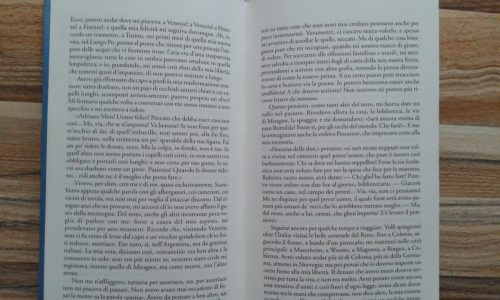 """INVITO ALLA LETTURA: """"Il fu Mattia Pascal"""" di Luigi Pirandello (1904)"""