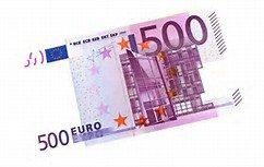 In arrivo il Bonus per i docenti: come e quando spendere i 500 euro