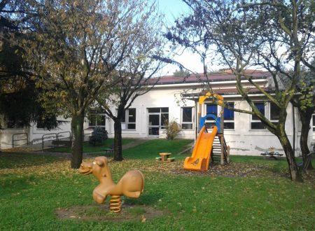 """Il 12 gennaio Open Day alla scuola dell'Infanzia """"Elve"""" di Novara"""