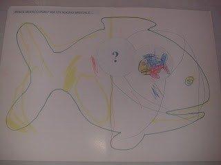 Giochiamo con i colori primari: progetto per la scuola dell'infanzia