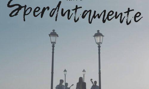 """Roberto Ormanni & Il Quartet ritornano con il singolo """"Sperdutamente"""""""