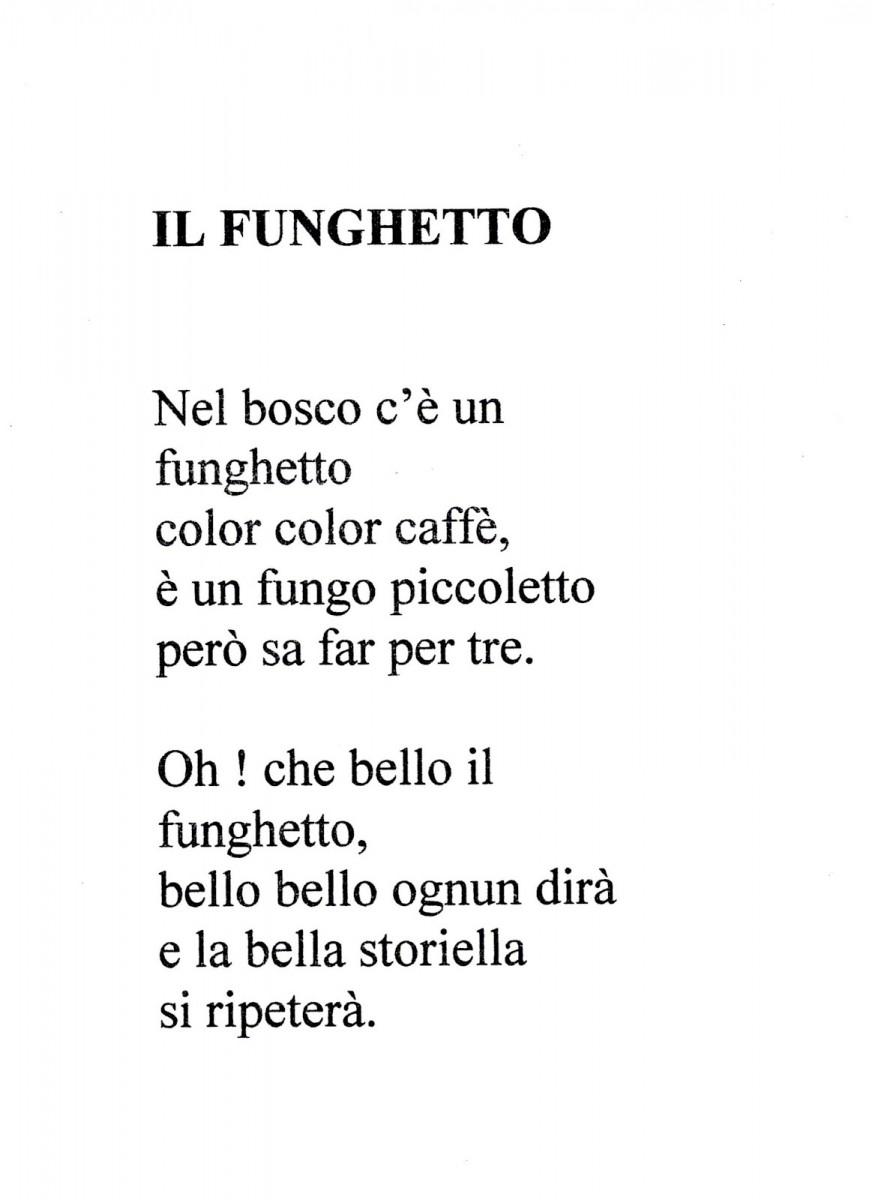 funghetto