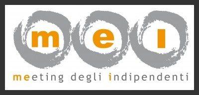 Esce Investing in Music Report