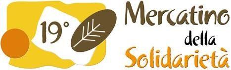 Inaugurazione del Mercatino della Solidarietà del Cst
