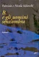 """""""Giorni di neve, giorni di sole"""" l'opera dei gemelli Valsecchi che rida' vita ai desaparecidos"""
