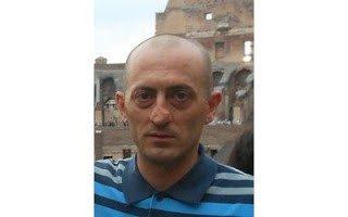 Chi ha visto Daniele Potenzoni? Continuano le ricerche del ragazzo autistico scomparso a Roma