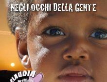 Roberto Rattazzi in un video musicale per aiutare i bambini in Etiopia