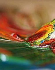 """Concorso letterario """"Cercando i colori"""""""